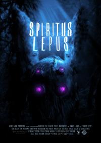 Spiritus Lepus (2017)