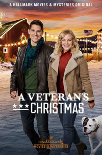 A Veteran&#39s Christmas (2018)