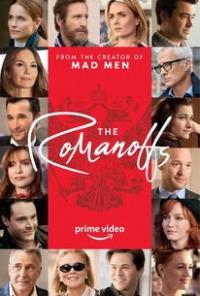 The Romanoffs Season 1 (2018)