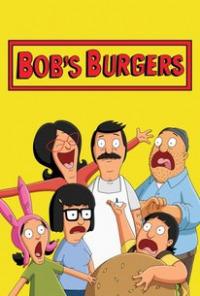 Bob&#39s Burgers Season 9 (2018)