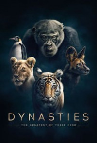 Dynasties Season 1 (2018)