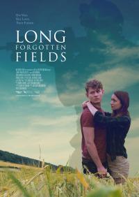 Long Forgotten Fields (2016)