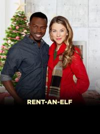 Rent-an-Elf (2018)