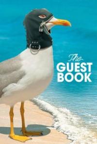 The Guest Book Season 2 (2018)