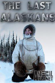 The Last Alaskans Season 4 (2018)