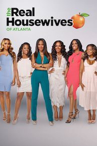 The Real Housewives of Atlanta Season 11 (2018)