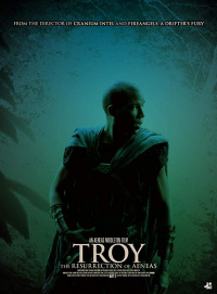 Troy: The Resurrection of Aeneas (2018)