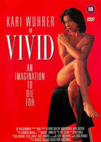 Vivid (1999)