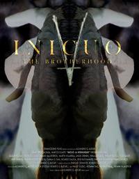 Inicuo: The Brotherhood (2016)