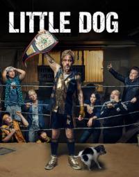 Little Dog Season 2 (2019)
