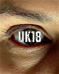 UK18 (2017)
