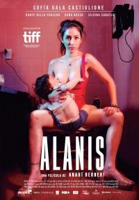 Alanis (2017)