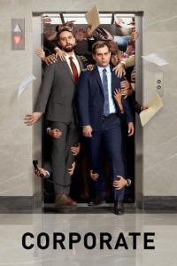 Corporate Season 2 (2019)