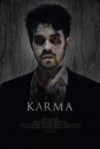 Karma (2018)