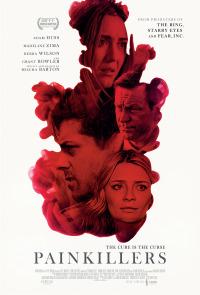 Painkillers (2018)
