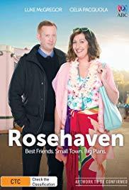 Rosehaven Season 3 (2019)