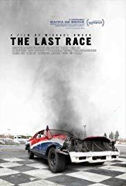 The Last Race (2019)